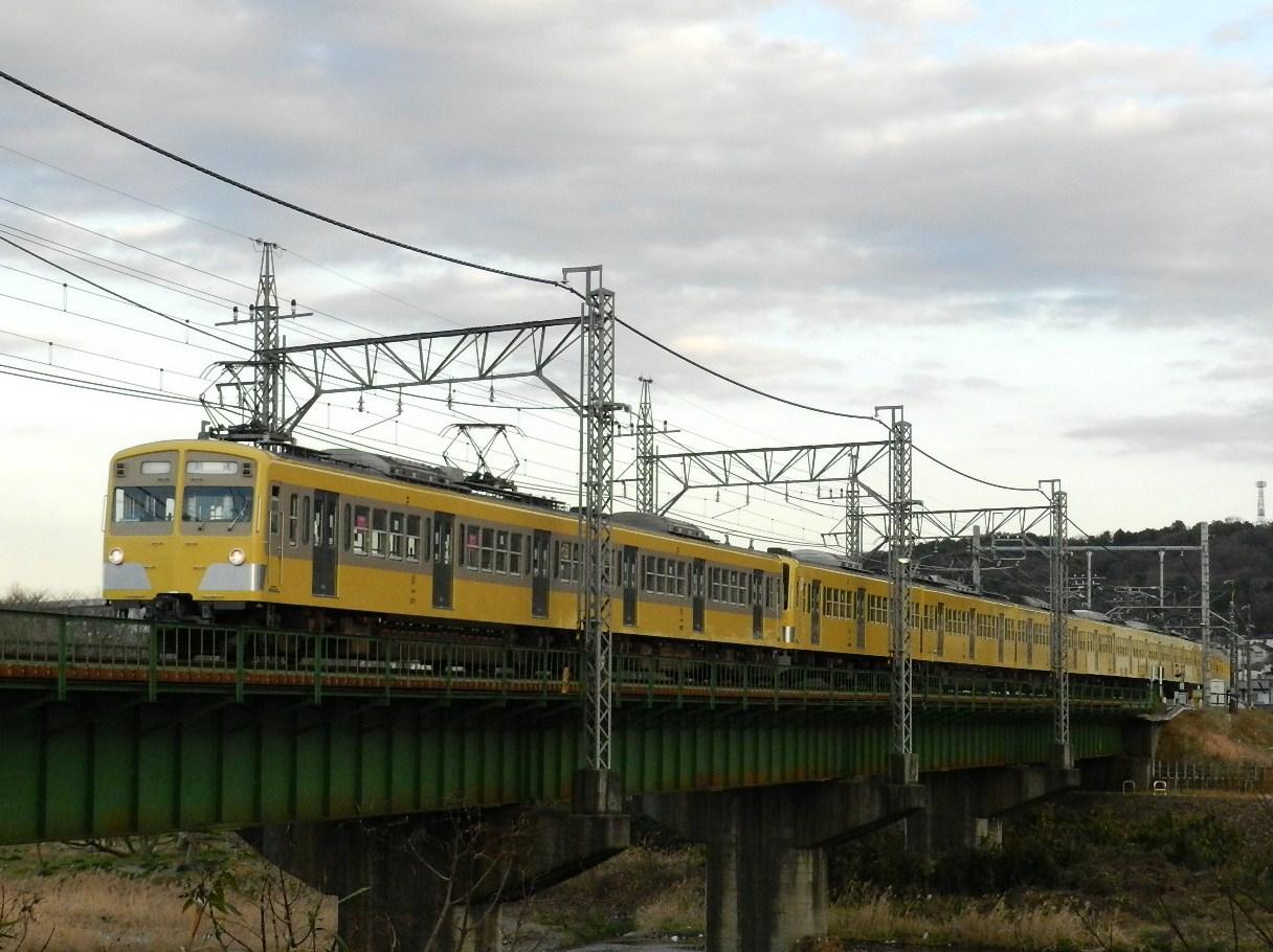 DSCN8757.jpg