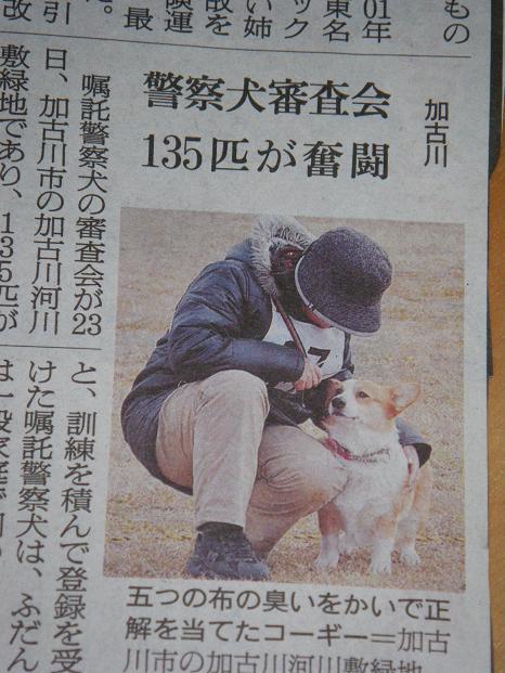 01.24新聞記事