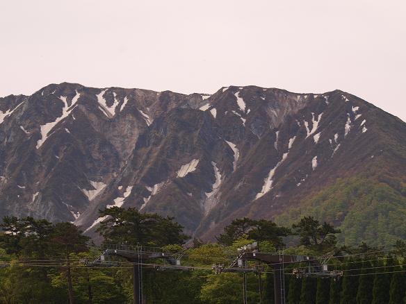 05.13大山2