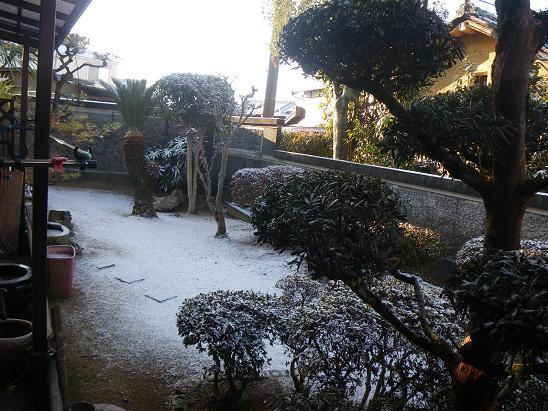 0128雪