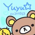 MR...YuYu
