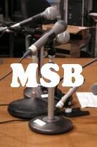 幕張総合高校放送委員会(MSB)