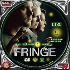 FRINGE-S2-L5B