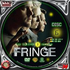 FRINGE-S2-L6B