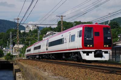 IMGP9448‐1