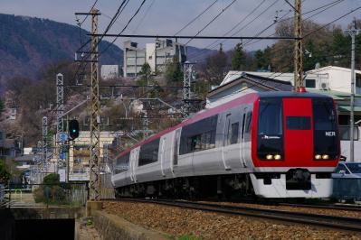 鐘鋳川201204