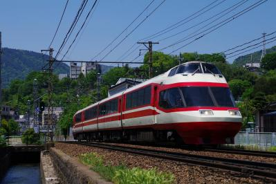 鐘鋳川201205-1