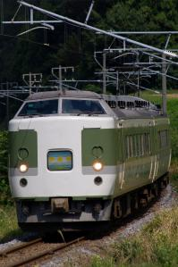 IMGP0501.jpg