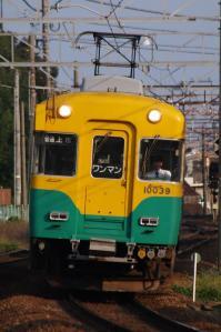 IMGP1451.jpg