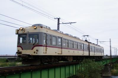 IMGP2259.jpg