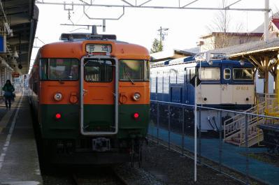 IMGP2826.jpg