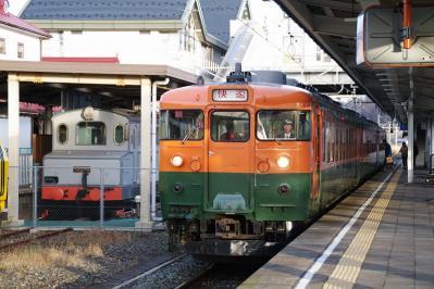 IMGP2896.jpg