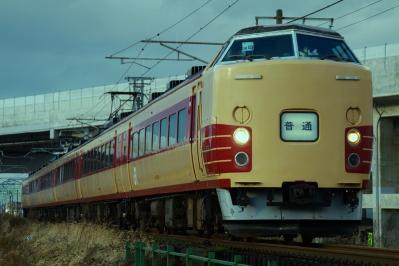 IMGP3212.jpg