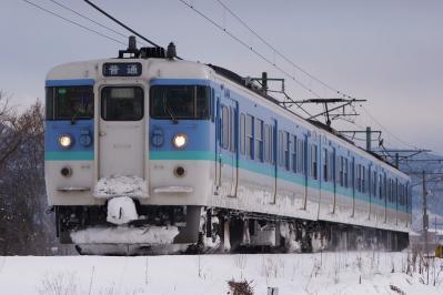 IMGP3694.jpg