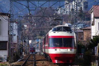 IMGP3920.jpg