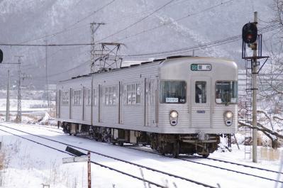 IMGP4710.jpg