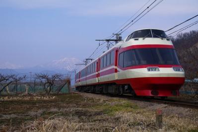 IMGP6052.jpg