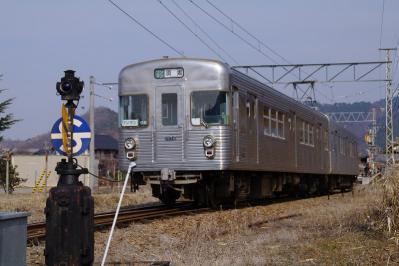 IMGP6065.jpg