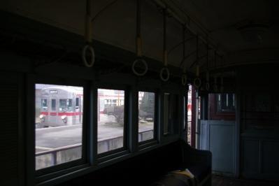 IMGP6516.jpg