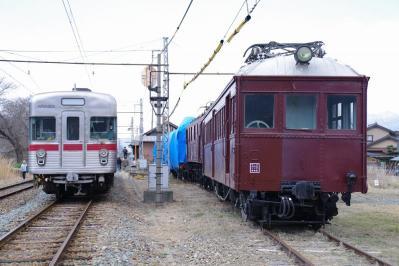 IMGP8360.jpg