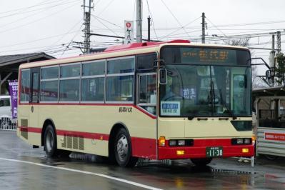 IMGP8572.jpg