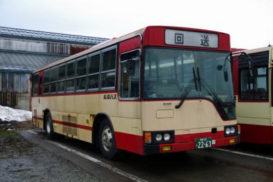 IMGP8694.jpg