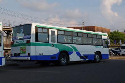 IMGP9032.jpg