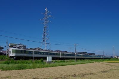 IMGP9659.jpg