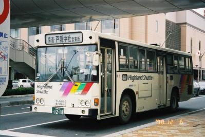 ec66.jpg