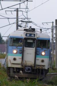 s-IMGP1844.jpg