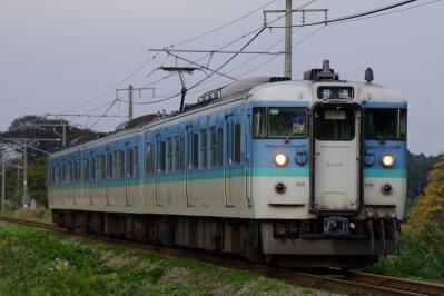 s-IMGP1847.jpg