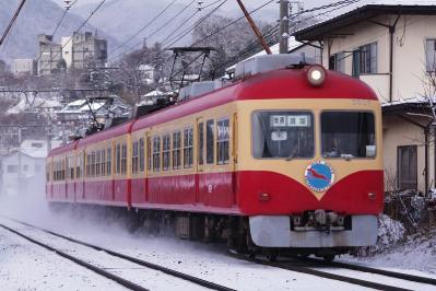 s-IMGP5359.jpg