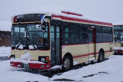 s-IMGP5447.jpg
