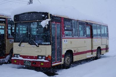 s-IMGP5461.jpg