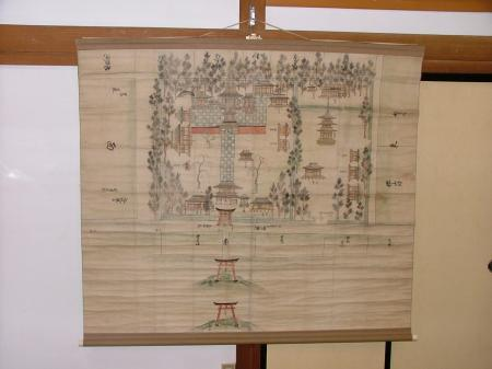 飯野八幡宮・6
