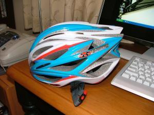 OGK シマノヘルメット