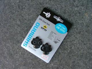 SPDクリート・サイコン電池の購入・1