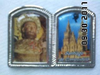 PA0_0001_20111120073819.jpg