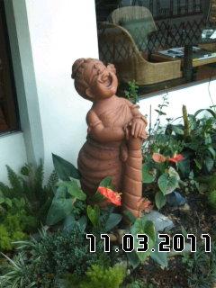 PA0_0001_20111201061055.jpg