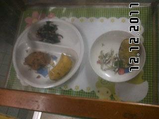 PA0_0004_20120829081916.jpg
