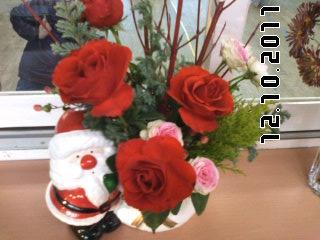 PA0_0009_20111216063304.jpg