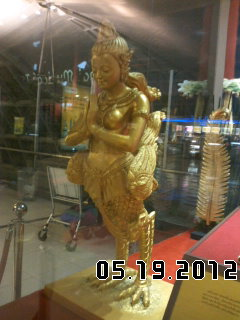 PA0_0029_20120605091212.jpg