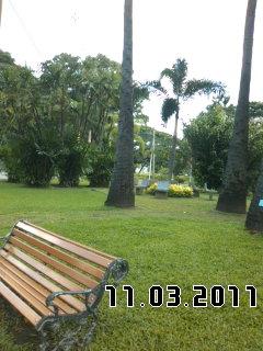 PA0_0069_20120119053205.jpg