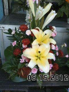 PA0_0069_20120621015429.jpg