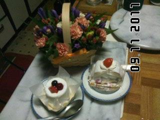 PA0_0074_20111125064349.jpg