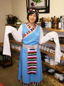 11期 茶芸師講座