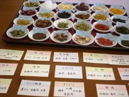 11期 茶芸師講座 初級