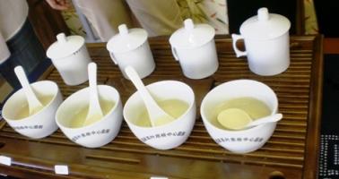 台湾茶第5期
