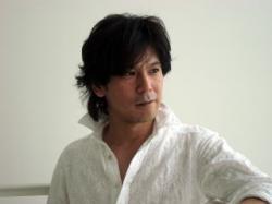 石井先生 No.1