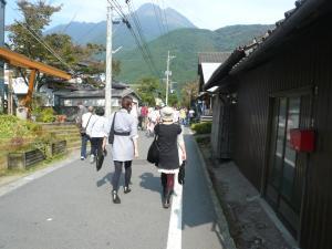 研修旅行 No.14